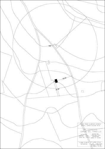 oie 3020314nA2v0qYG (1) (1) (1) (1) (1)