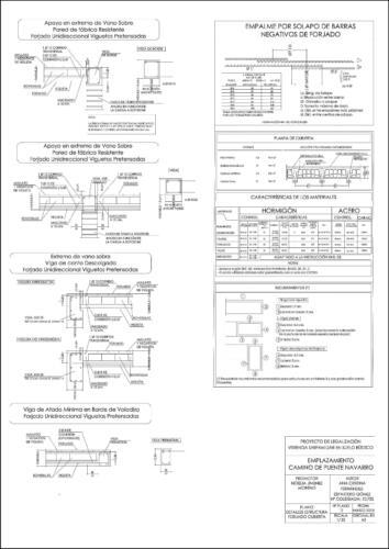 oie 30202044Hud527XN (1)